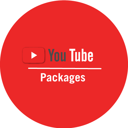 youtube promotion package